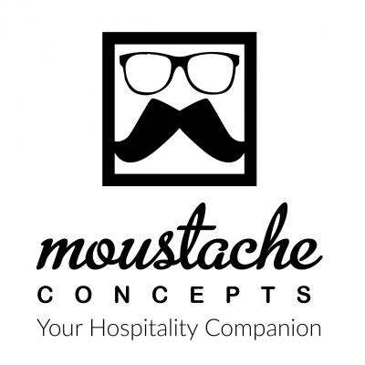 MOUSTCHE CONCEPTS