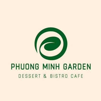 PHƯƠNG MINH BISTRO CAFE