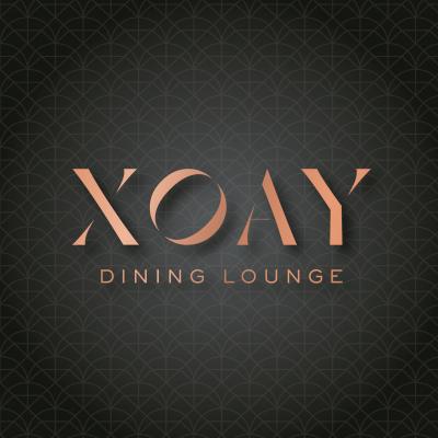 XOAY DINNING LOUNGE